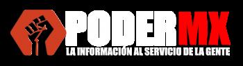 PoderMX
