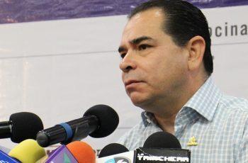 Adicciones, principal móvil de los homicidios en Mexicali