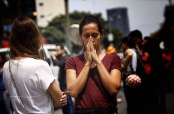 Buscan agravar penas en Baja California contra feminicidios