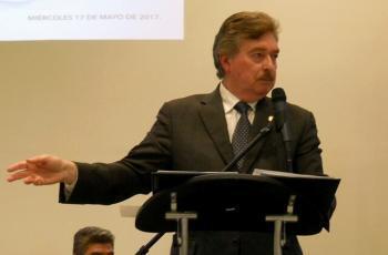 Federación no ha depositado: Gobierno de BC