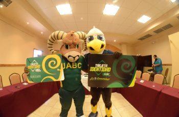 'Cimarrones' serán invitados especiales para Águilas de Mexicali