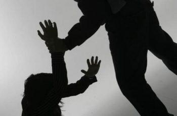 Testimonio de víctima: 'Nadie le va a hacer caso a una vieja babosa'