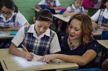 Resuelve Sistema Educativo Estatal observaciones de Auditoría federal