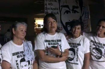 Hoy martes deciden futuro de León Fierro