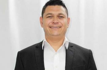 Otro candidato asesinado, ahora en Guanajuato; ya van 15