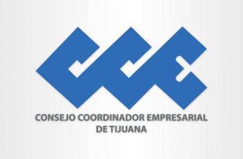 Empresarios denuncian 'sordera' de diputados al intentar Reforma Electoral