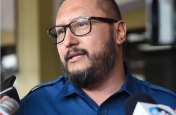 "Tijuana no necesita bravuconadas ni ""fifis"": Ovando"