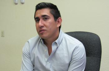 Entran en vigor multas ecológicas en Mexicali