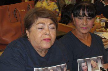 Exigen se destrabe Ley de Víctimas de Baja California