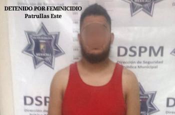 Matan a otra joven en motel de Mexicali