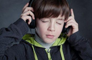 Con música, buscan ayudar a niños especiales del IPEBC