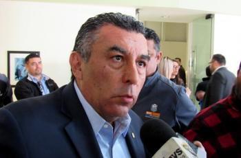 Bonilla hace campaña desde el gobierno, sugiere Rueda