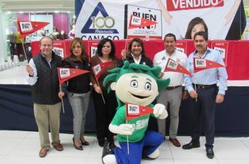 Participan 255 comercios de Mexicali en El Buen Fin