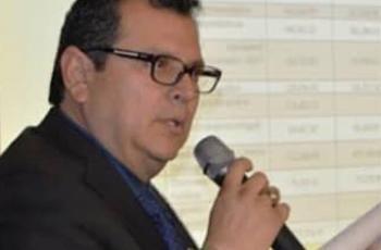 Designan a Daniel Octavio Valdez Delgadillo como Rector de la UABC 2019-2023