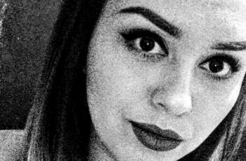 Fallece tercer maestra accidentada en carretera