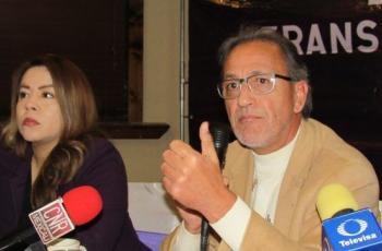 Acusan a Gobierno del Estado de impulsar APP en propuesta de Ley de Ingresos