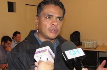 Más de mil hondureños buscan quedarse en Baja California