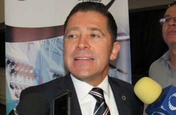 IP exigen austeridad al Gobierno de Baja California