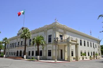 Reinicia UABC labores académicas y administrativas