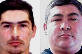 """Matan a """"El Junior"""" en San Luis, R.C., sicario de los Arellano"""