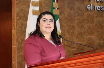 Aprueban diputados fortalecer autonomía del Tribunal de Justicia Administrativa