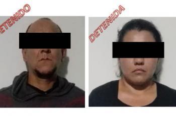 Caen secuestradores de migrantes en Verona