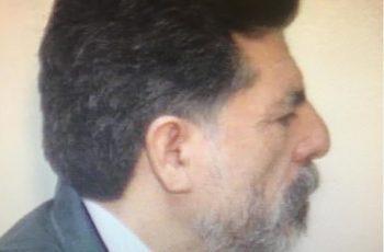 Cae acusado de secuestrar y torturar a Enrique Camarena