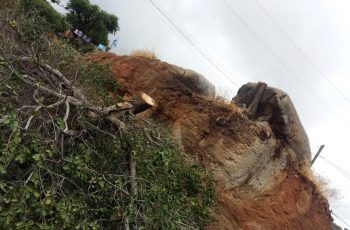 Multan a constructora por daño a la ecología